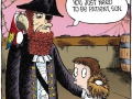 pirate_parrot_kid_egg_comic