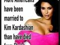 Kim_and_ebola