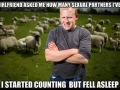 First_world_sheep_farmer_problems