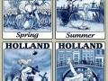 Holland5467