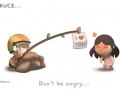 dont_be_angry_