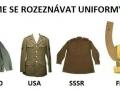poznavame_uniformy