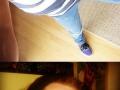 how_to_fix_duckface_photos