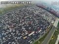 traffic-jam-china