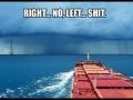 Right_No_Left