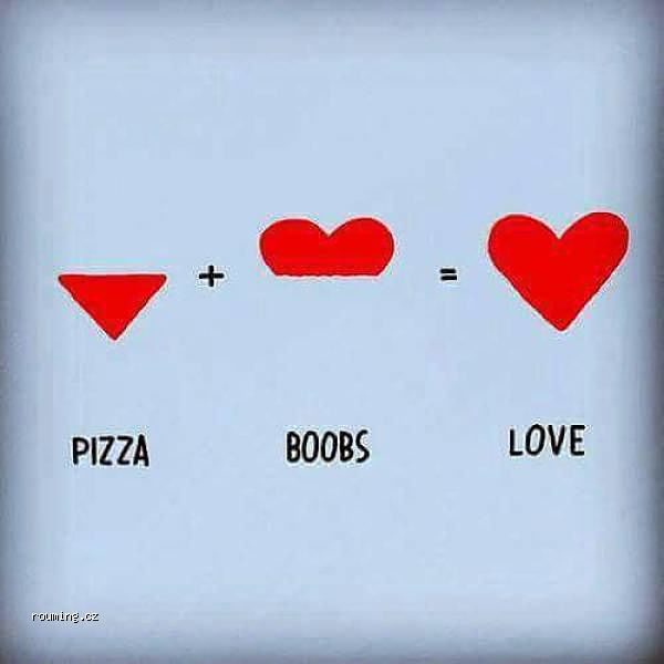 pizza_and_boobs