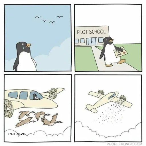 Die-birds-die