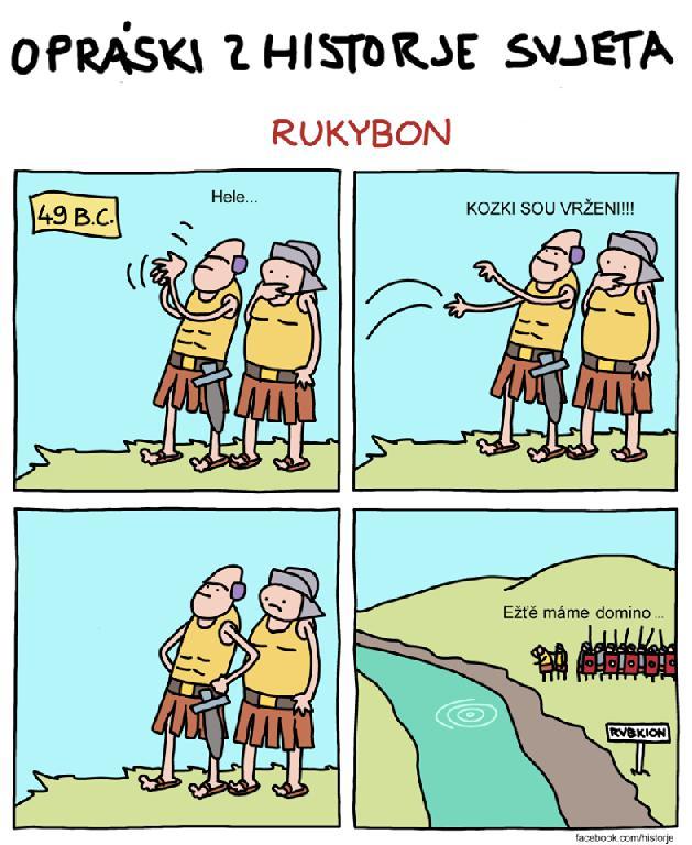 rukybon.png