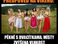 pekne_s_dvacitkama