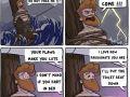 Odysseus-likes-this