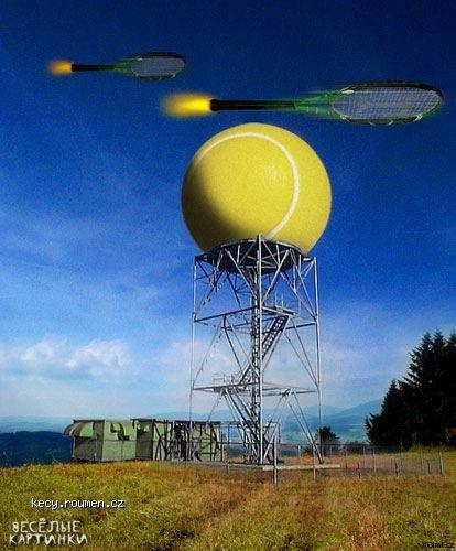 rakety_nad_radarem