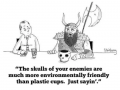 skulls_are_eco_friendly