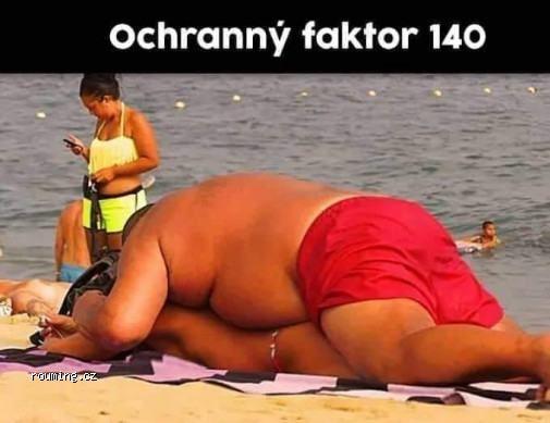 OCHRANNY_FAKTOR_140