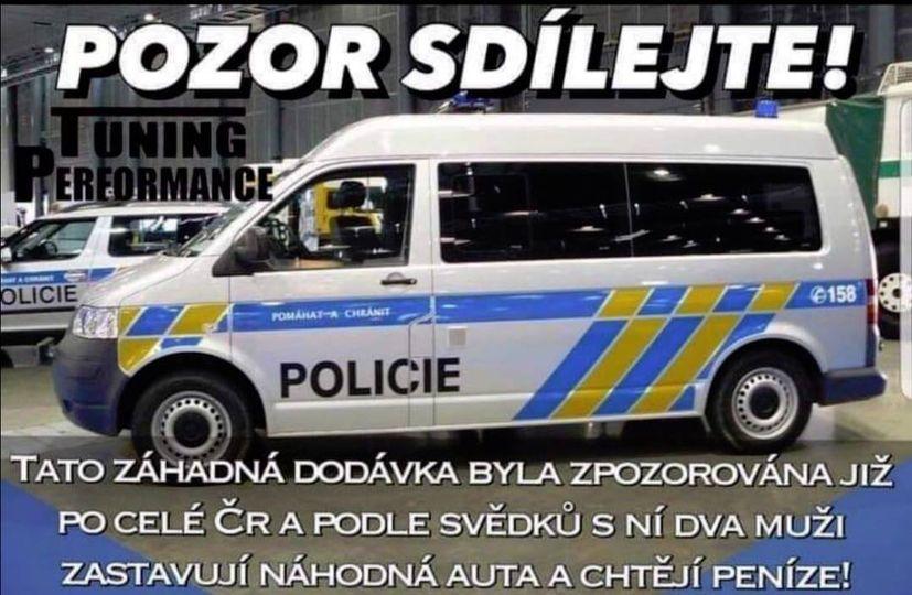 zahadna_dodavka