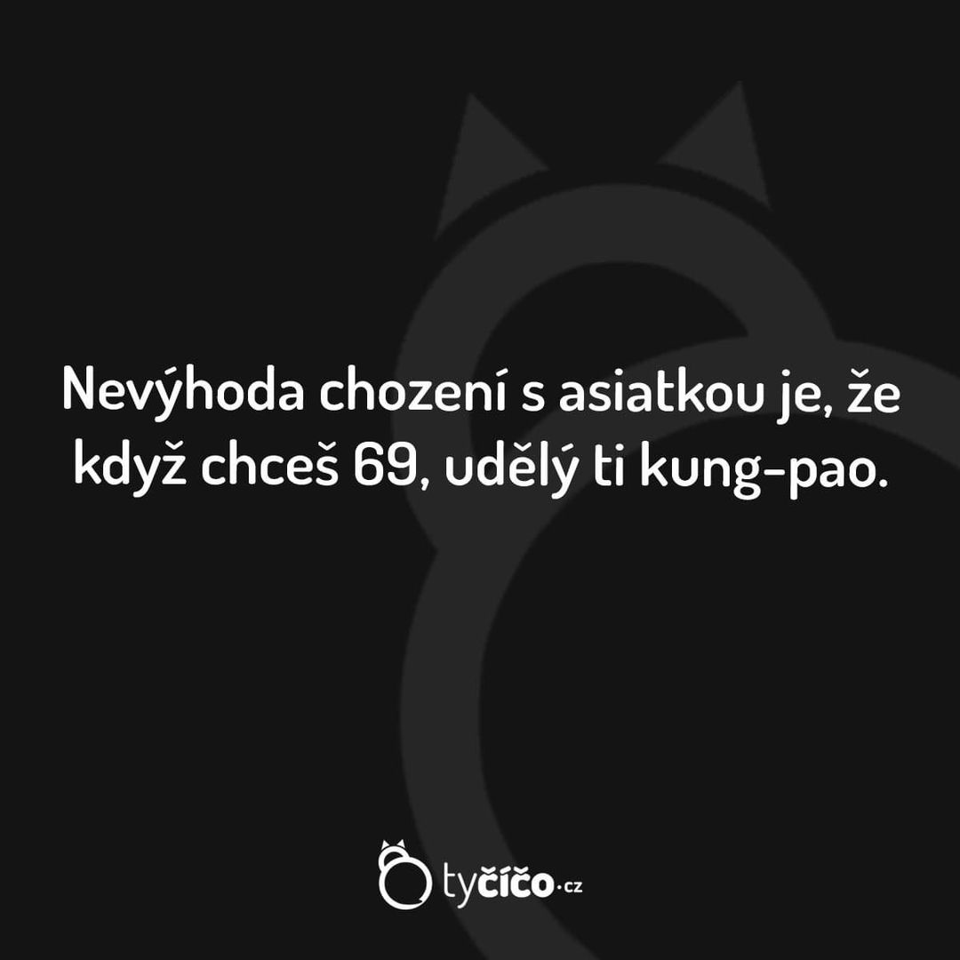 197328251_4059289287531953_4937182680041556669_n