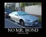 bond1