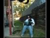 ninjas2