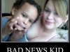 Bad_News_Kid