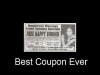 Best_Coupon_Ever