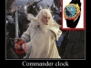 Gandalfs_Watch_31-12-2011