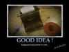 Good_Idea_18-12-2011