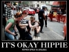 Its_okay_hippie