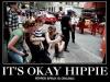 Its_okay_hippie