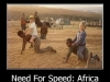 Need_for_Speed_Afrika