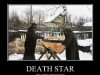 Star_Wars_-_Episode_0_19-12-2011
