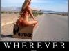 Wherever_071111