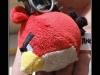 Grenade_Covers_-_17-04-2012