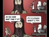 Jesus_is_back_-_bitches_10-01-2012