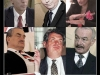 Kandidati_na_prezidenta