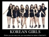 Korean_girls_15-02-2012