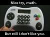 Nice_Try_05-03-2012