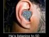 _listening_-______15-02-2013