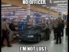 _no_officer_-______05-03-2013