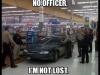 _no_officer_-______05-03-2013