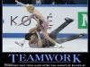 teamwork___