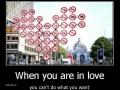 in_love__