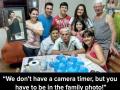 kaikki_perhekuvassa