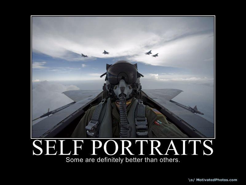 633569923264809580-selfportraits