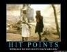 633496526752888898-hit-points