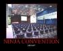 633508100345116838-ninja-convention