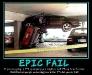 Demotivator__Epic_Fail