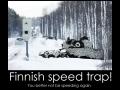 speed_trap