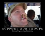 633506089284503584-support-our-troops