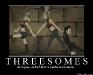 633507741516699502-threesomes