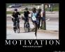 633623110864736030-motivation