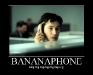 bananaphone-matrix